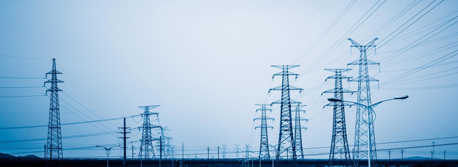 New technologies to produce electrical energy